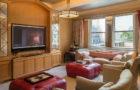 Sherry Netherland Hotel (4)