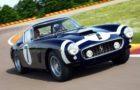 Ferrari 250 GT SWB Racer (4)