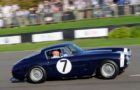 Ferrari 250 GT SWB Racer (2)