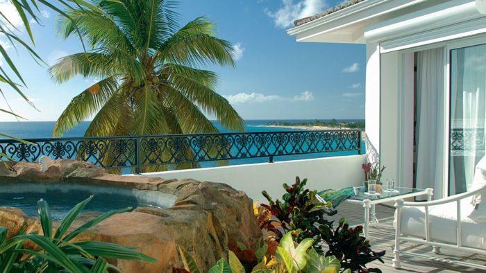 The Exciting La Samanna Resort, St. Martin (19)