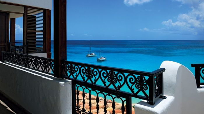The Exciting La Samanna Resort, St. Martin (18)