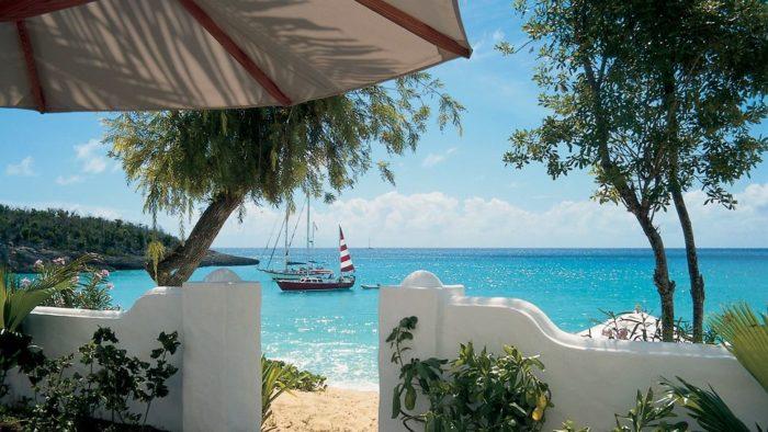The Exciting La Samanna Resort, St. Martin (17)