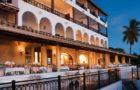 The Exciting La Samanna Resort, St. Martin (16)