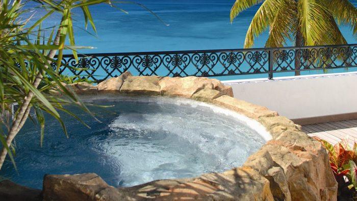 The Exciting La Samanna Resort, St. Martin (12)
