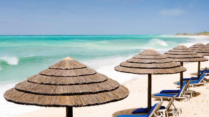 The Exciting La Samanna Resort, St. Martin (10)