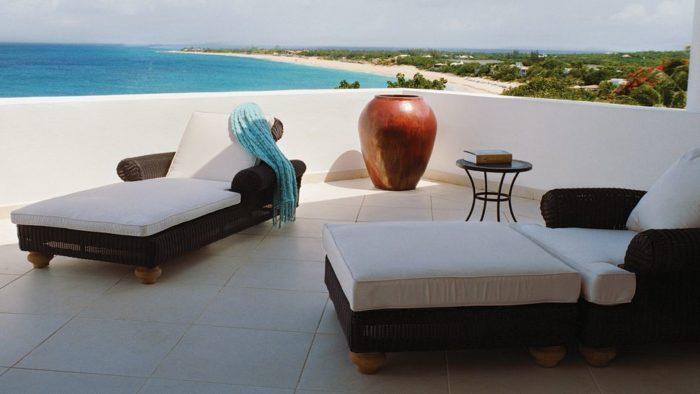 The Exciting La Samanna Resort, St. Martin (8)