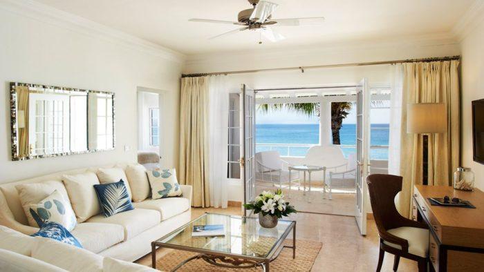 The Exciting La Samanna Resort, St. Martin (6)