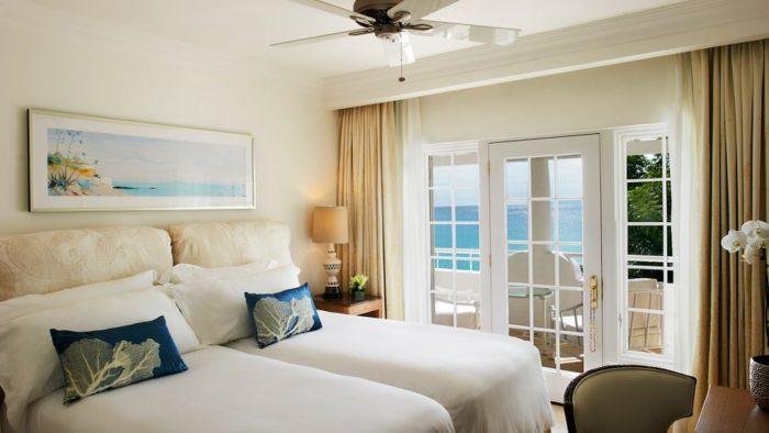 The Exciting La Samanna Resort, St. Martin (5)