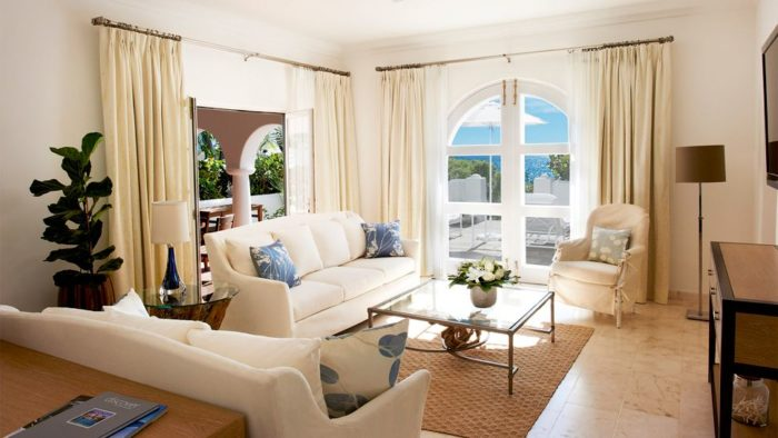 The Exciting La Samanna Resort, St. Martin (3)