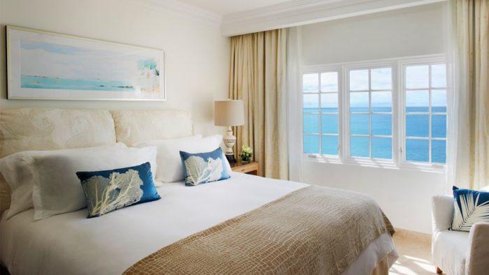 The Exciting La Samanna Resort, St. Martin (1)