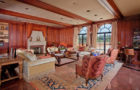 Opulent Beverly House Up for Rental (7)