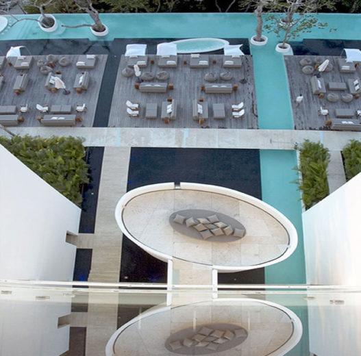 Marvelous Hotel Encanto Acapulco (6)