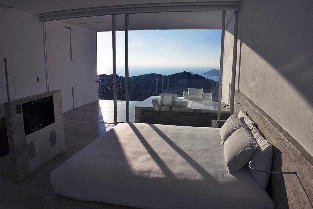 Marvelous Hotel Encanto Acapulco (3)