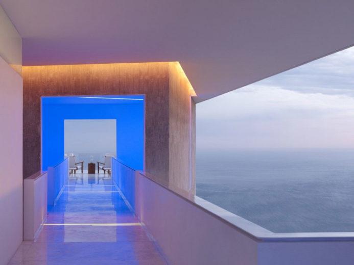 Marvelous Hotel Encanto Acapulco (2)