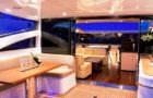 Algandra V62 Luxury Yacht (4)