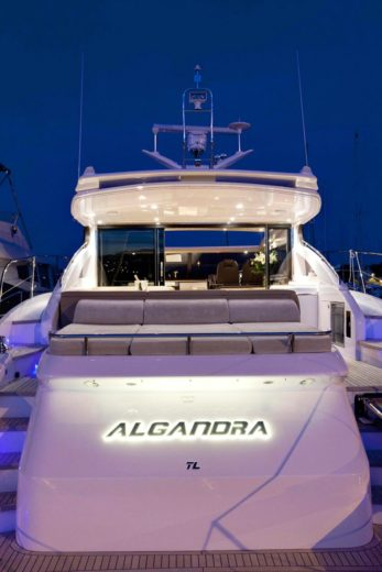 Algandra V62 Luxury Yacht (3)
