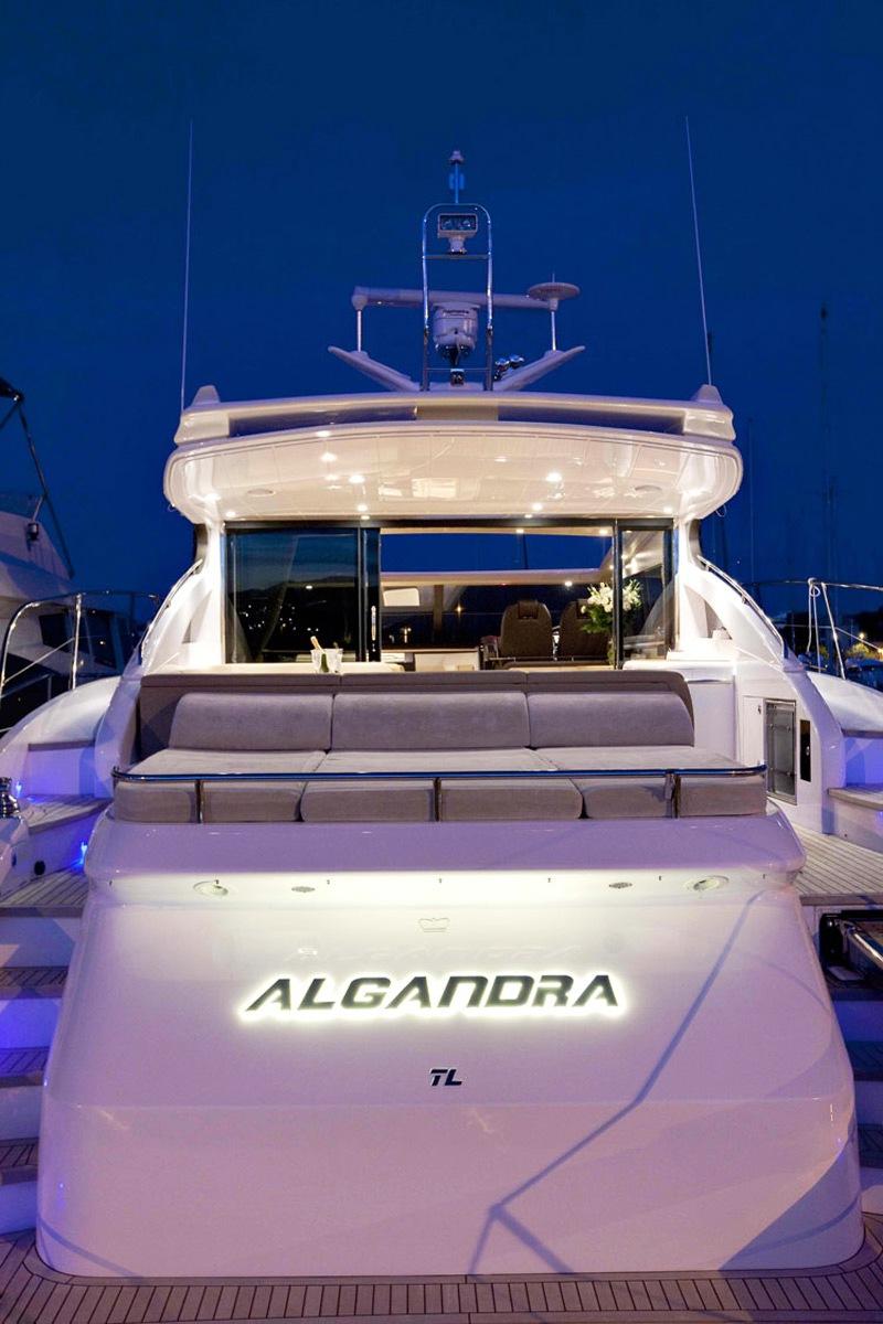 Algandra V62 Luxury Yacht (3)