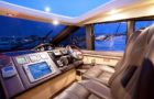 Algandra V62 Luxury Yacht (2)
