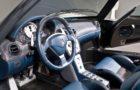 Maserati MC12 (4)