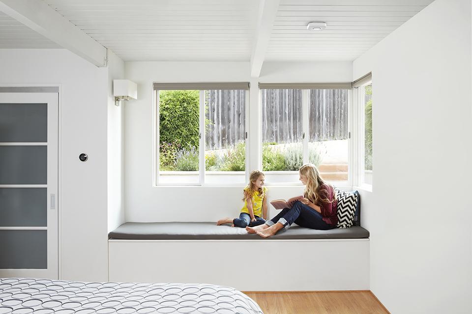 Inventiveness: Nest Protect Smart Smoke Alarm