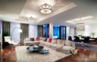 The Superb Residences at The Ritz-Carlton, Montreal (9)