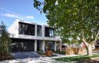 Alphington House In Victoria Australia (16)