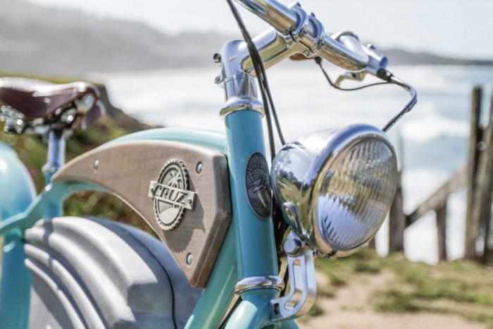 Cruz E-bike By Vintage Electric (10)