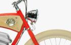 Cruz E-bike By Vintage Electric (6)