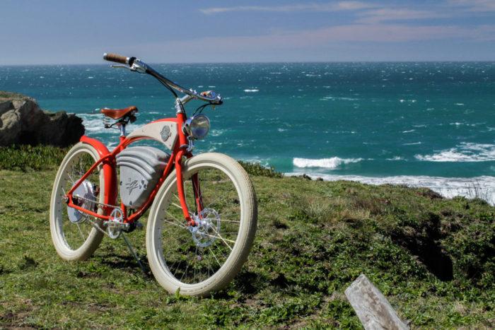 Cruz E-bike By Vintage Electric (4)