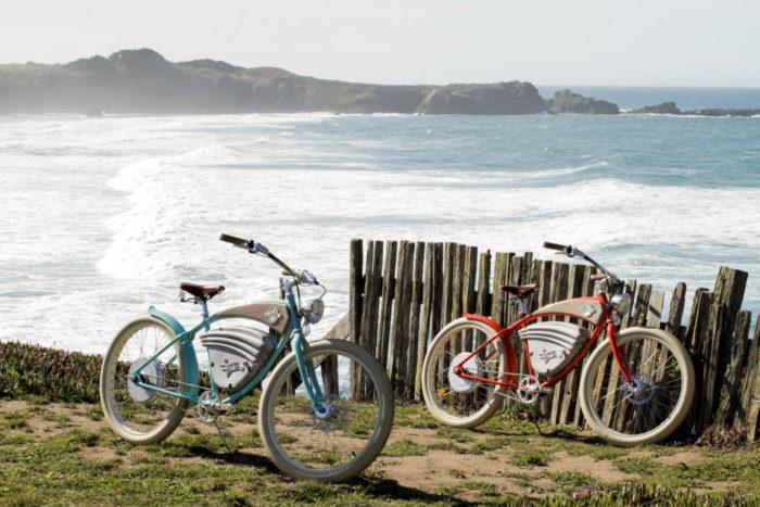 Cruz E-bike By Vintage Electric (3)