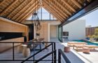 Incredible ZA Silver Bay House In Cape Town (6)