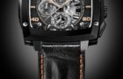 Invictus 01 And Invictus 03 Watches By Hautlence (1)