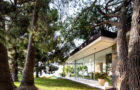Malibu Crest Residence In Malibu, California, USA (12)