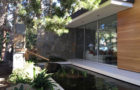Malibu Crest Residence In Malibu, California, USA (9)