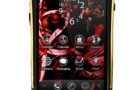 Refined Savelli Ruby Limited Edition Smartphone (2)