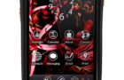 Refined Savelli Ruby Limited Edition Smartphone (1)
