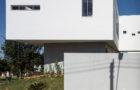 2V House In Porto Alegre, Brazil (27)