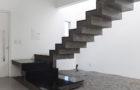 2V House In Porto Alegre, Brazil (26)