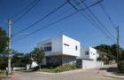 2V House In Porto Alegre, Brazil (24)