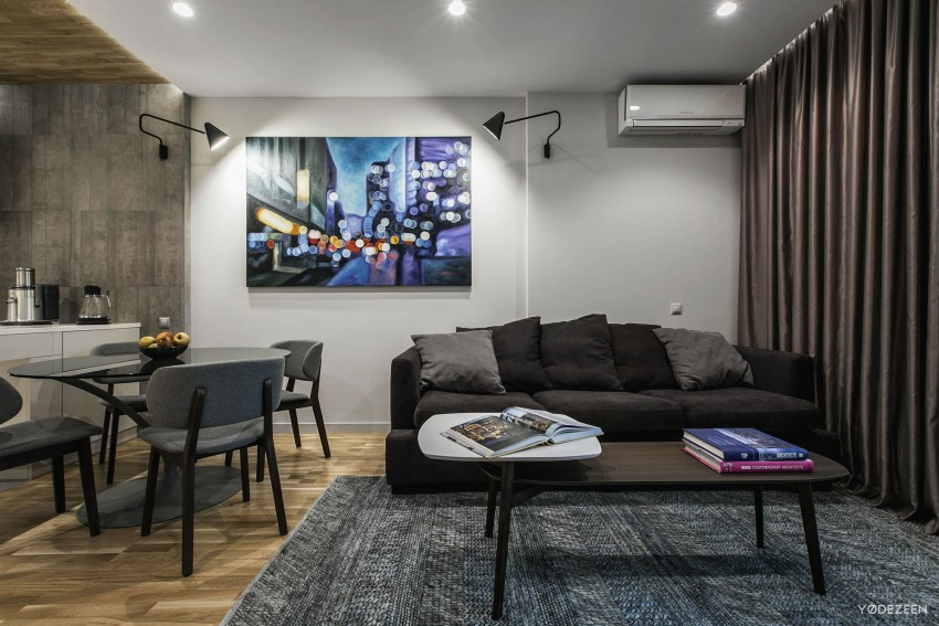 Minimalistic Apartment Kiev By YoDezeen (16)