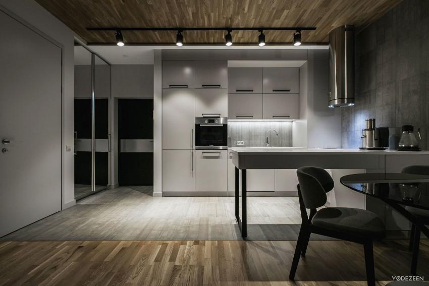 Minimalistic Apartment Kiev By YoDezeen (14)