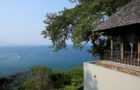 Tropical Absolute Oceanfront Villa in Nai Thon (10)