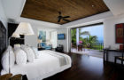 Tropical Absolute Oceanfront Villa in Nai Thon (7)
