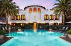 Wonderful Baraca Resort & Spa In Southern California (15)
