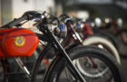 Cafe Racer-Inspired E-Bike By Otocycles (20)