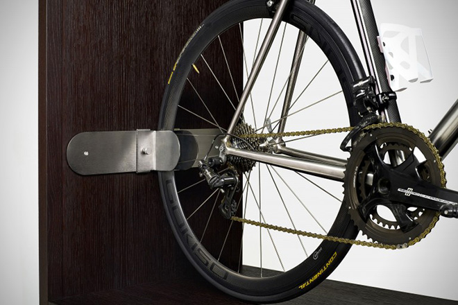 Have A Look At The Bike Shelf by Vadolibero (3)