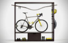 Have A Look At The Bike Shelf by Vadolibero (1)