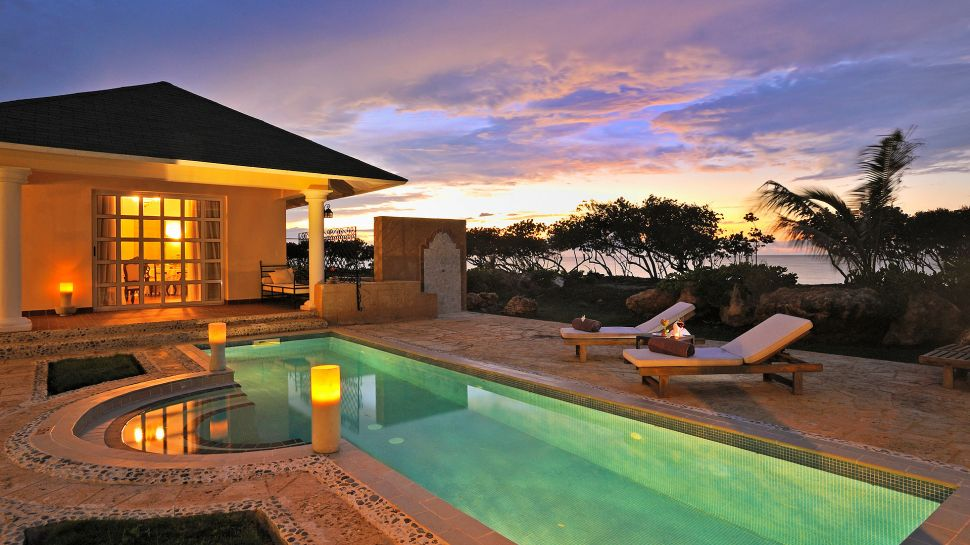 Luxurious Paradisus Varadero Resort & Spa (20)