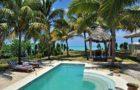 Luxurious Paradisus Varadero Resort & Spa (18)