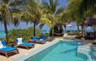 Luxurious Paradisus Varadero Resort & Spa (16)